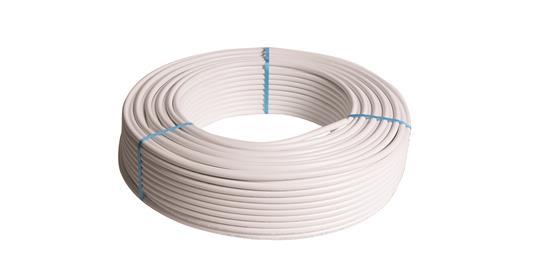 Henco multilayer pipe RIXc (Coil)